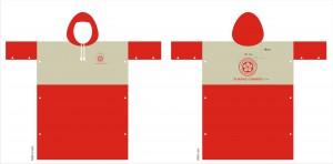 Công Ty TNHH Sản Xuất Thương Mại Dịch Vụ Thanh Nghị chúng tôi chuyên cung cấp áo mưa quảng cáo trên toàn quốc.