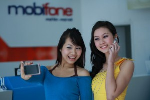 Cung cấp sim mobifone trả sau HCM