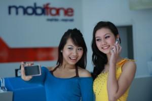 Đăng ký thuê bao mobifone trả sau HCM