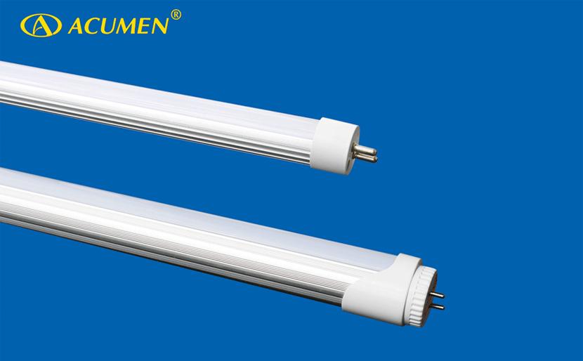 Cung cấp đèn led tube uy tín HCM