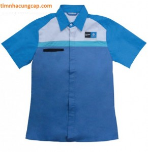cung cấp đồng phục piaggio vespa