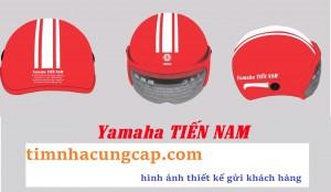 Công ty sản xuất nón bảo hiểm tphcm