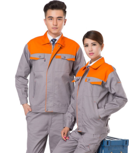 Cung cấp quần áo bảo hộ công ty
